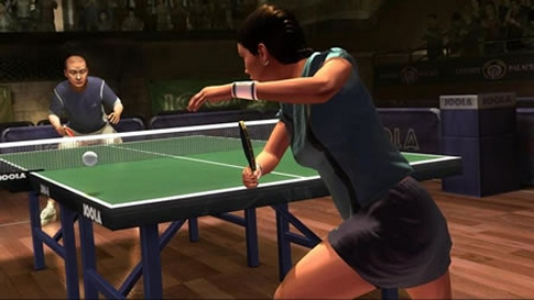 http://qomarchells.files.wordpress.com/2011/10/wii-table-tennis.jpg